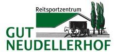 neudellerhof